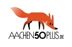 aachen50plus
