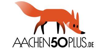 aachen50plus.de