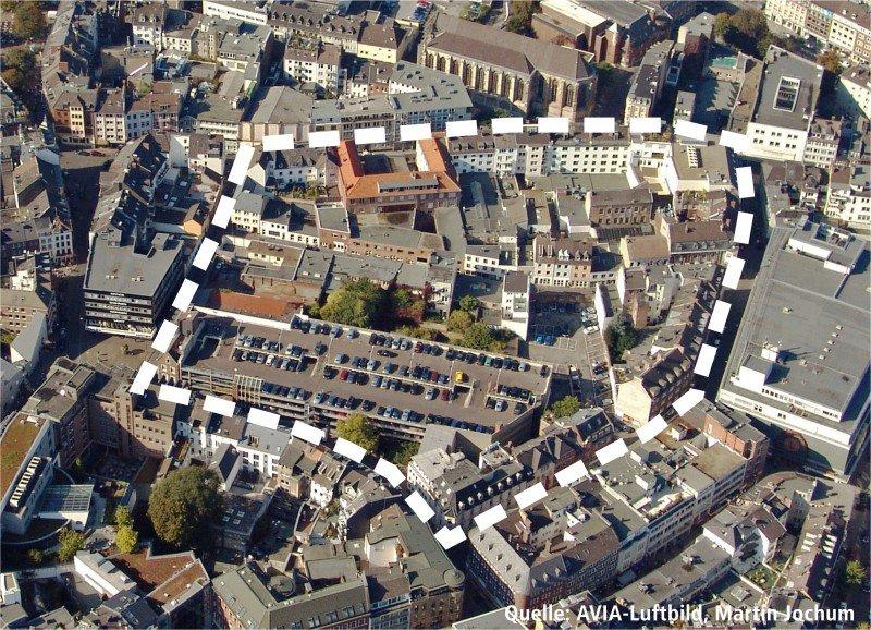Büchel Aachen