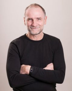 Hans-Gerd Gerhards