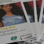 Tag der Integration
