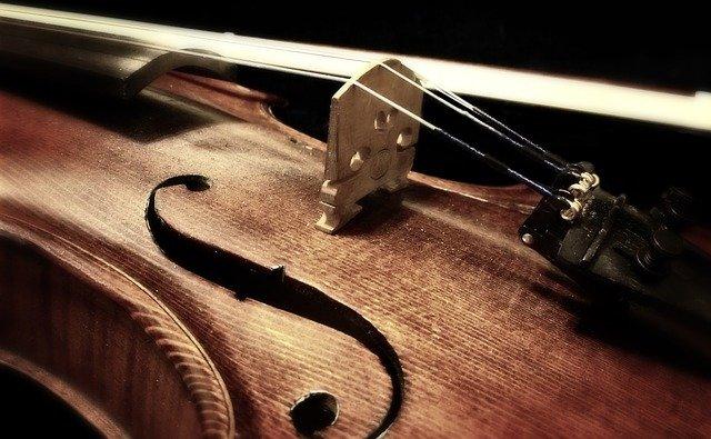 7. Sinfoniekonzert »SOMMERBRISE«