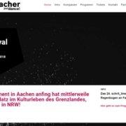 Schrit_tmacher