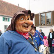 Senioren-Karneval