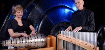 Wiener Glasharmonika