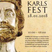 Karlsfest
