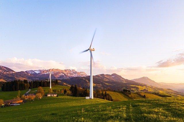 Online-Veranstaltung in Herzogenrath: Klimaschutz