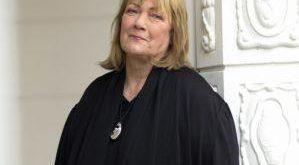 Carmen Korn