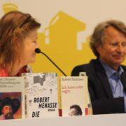 Walter-Hasenclever-Literaturpreis