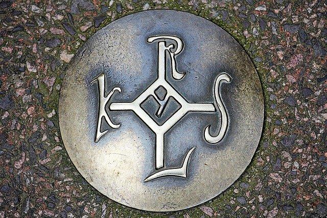 Karlsfest Karlspreis
