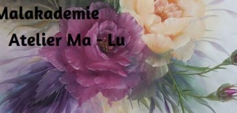 Ma-Lu