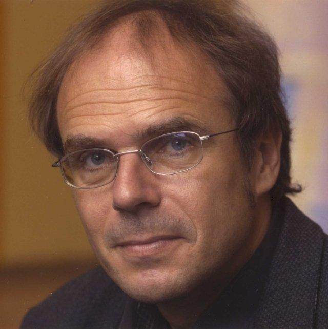 Jürgen Nendza