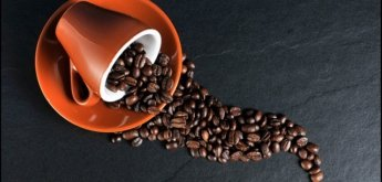 Coffee-to-go-Aktion