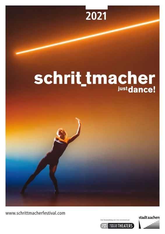 Schrit_tmacher Aachen