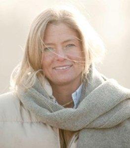 Andrea Kutsch