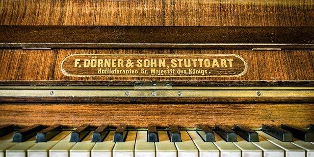 Musik Beethoven Kultur