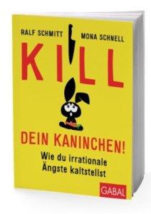 Kill dein Kaninchen