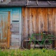 Fahrradsommer Aachen