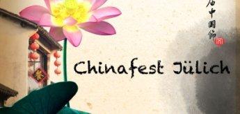 Chinafest