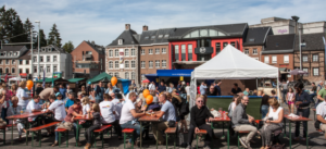 Lambertusmarkt