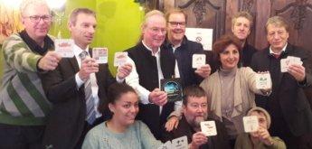 Fairtrade Aachen