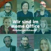 Bleiberger Fabrik bleibergerzuhause