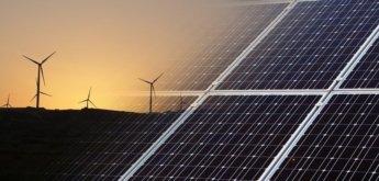 Solaranlagen Aachen