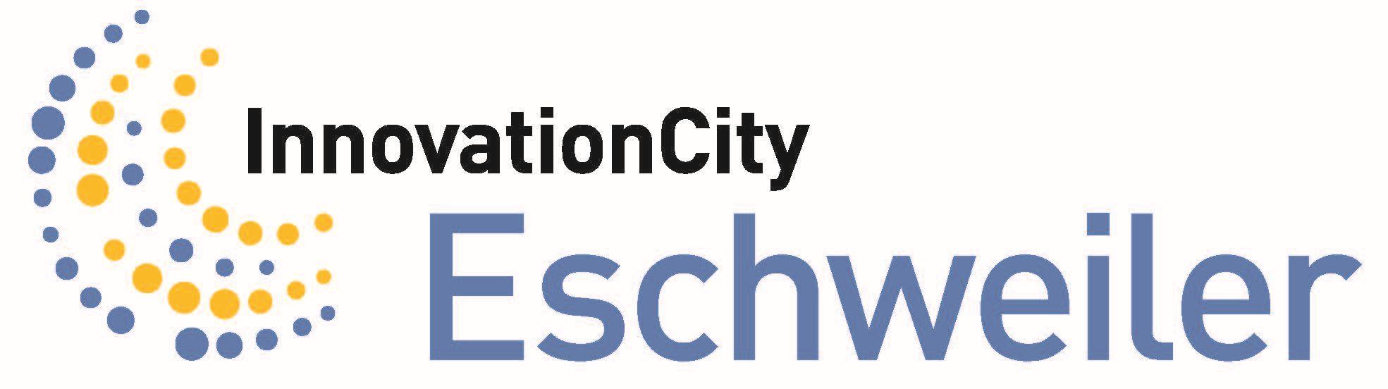 InnovationCity Eschweiler