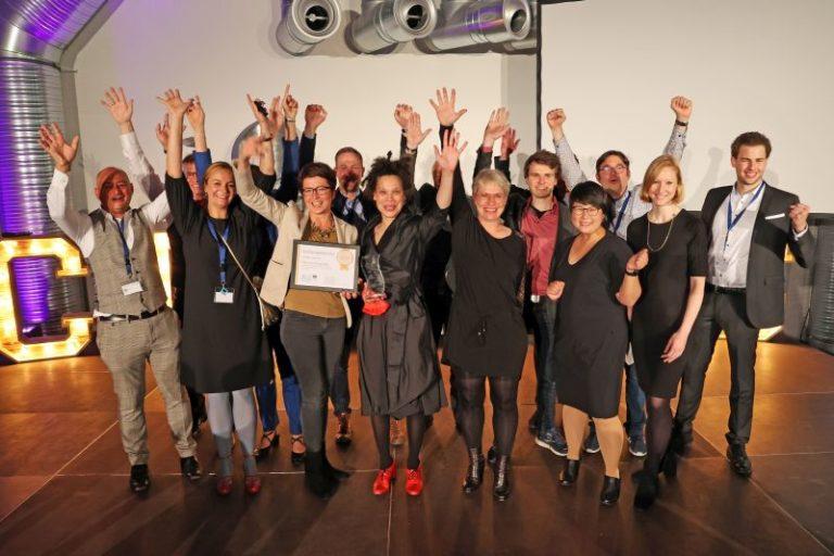 Klimaneutralität: Stadt Aachen gewinnt Europas wichtigsten Mobilitätspreis
